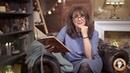 Ольга Фаворская читает рассказ Когда мы смеемся Николая Носова