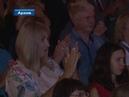 ГТРК ЛНР. Вести-экспресс. 3.30. 8 октября 2018