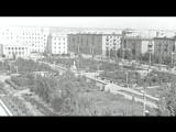 История луганского цирка