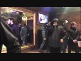 В Махачкале возобновились рейды по ночным клубам