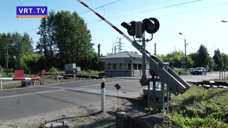 Чтобы не стоять в пробках Электросталь в едином порыве собирает подписи в поддержку строительства путепровода