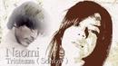 Naomi - Tristezza ( Sorrow ) Musica Mix ( İtalo Disco )