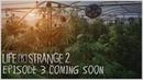PS4\XBO - Life Is Strange 2
