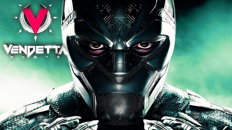 BRUTAL BANGER RAP BEAT ►HONOR◄ Vendetta Beats Neo Unleashed 40K Special 100% FREE