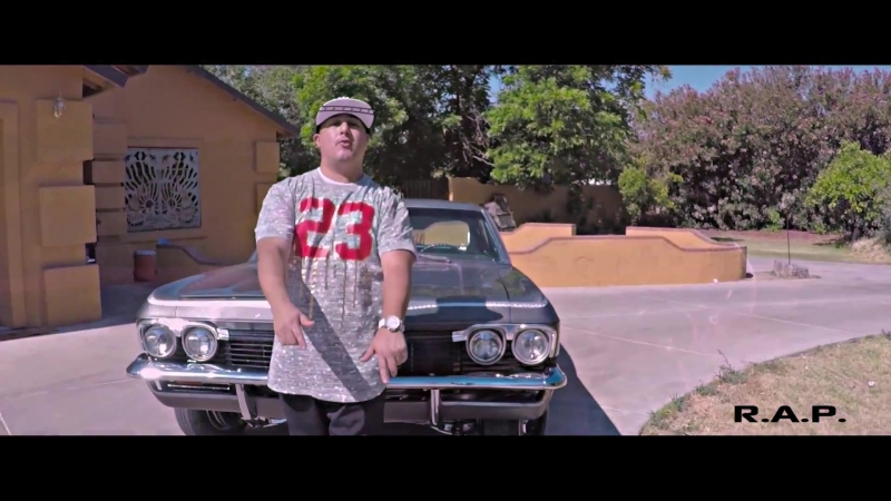 Mr Arodz - ROLL Feat. Jovan Prod. By Oncle Ness