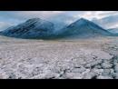 VII добровольческая экспедиция По следам снежного барса