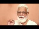 Ganapathi yantra puja explanation - Part 1