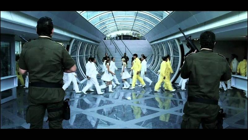 Музыкальное видео Chickenfoot доступное для скачивания