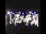 Tesla boy - 1991 Live