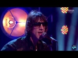 Richard Ashcroft - Surprised by the Joy [Acoustic Version / Live / 22-10-18]