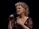 Bette Midler - The Rose (Live Divine Miss Millenium)