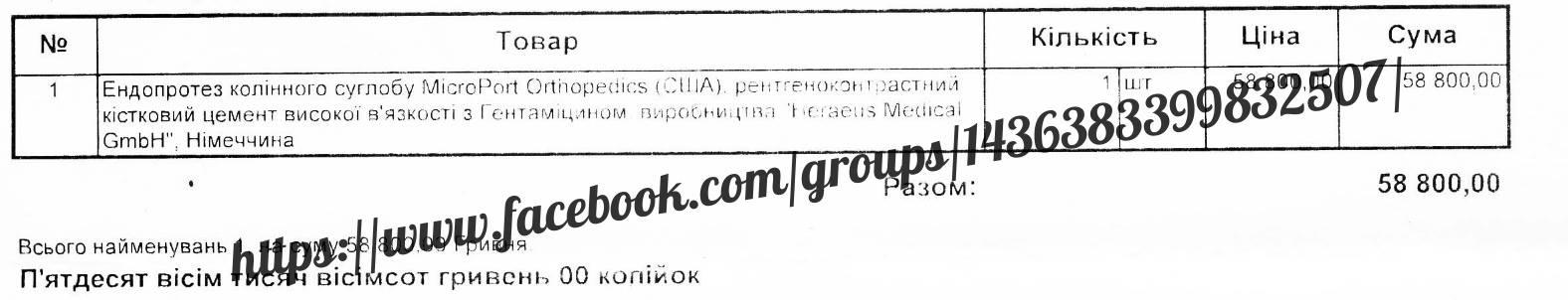 Друзья, родственники, одноклассники СШ №6 г.