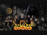 Soulspell Metal Opera _ We Got The Right (Helloweens Tribute)(1)