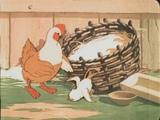ДЖАФАРА 1951 Мультфильм советский  для детей смотреть онлайн