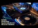 Dj in da House - Especial vinilos dance 90s Vol II by Dj Muller