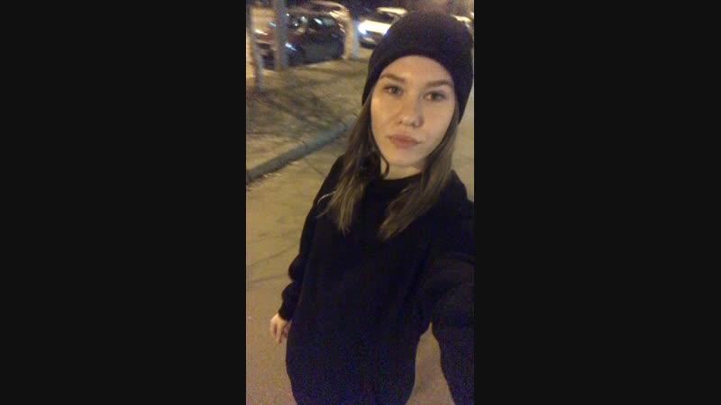 Женский Соблазн — Live