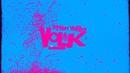Thom Yorke Volk