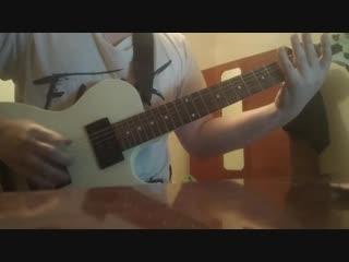 Slipknot-Surfacing (Dani)