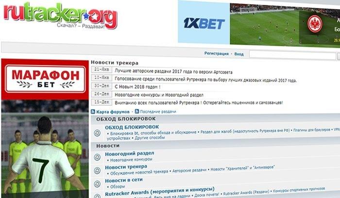 Ejay dance 8 скачать бесплатно на русском торрент | peatix.