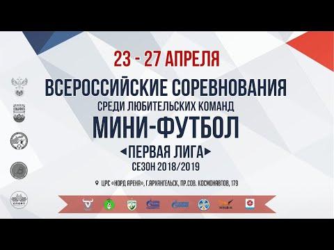 Оргхим-2 – Северная Двина