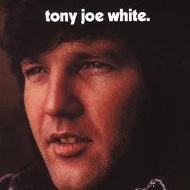 Tony Joe White альбом Tony Joe White