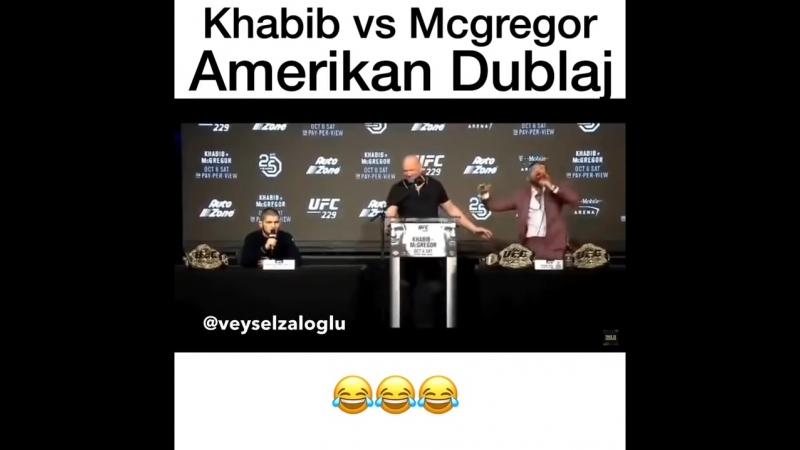 Khabib-vs-Mcgregor-Amerikan-Dublaj - 10Convert.com.mp4.mp4