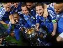 Лига Чемпионов 2011-12. Финал. Челси (Англия) - Бавария (Германия).