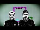 Uratsakidogi - Black Hop IX (remix 8 bit)