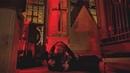 Daredevil vs Bullseye (Church Fight) [Season 3 Scene] Netflix (HD)