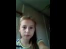 Алёнка Шипилова - Live