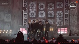 BANGTAN BOMB 'Title Medley' Special Stage (BTS focus) @2018
