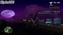 Прохождение GTA: San Andreas - Миссия 69: Предельно Малая Высота