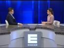 Интервью Николай Покотыло, главный режиссёр Красноярского музыкального театра