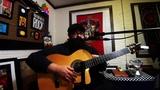 Englishman In New York (Acoustic) - Sting - Fernando Ufret