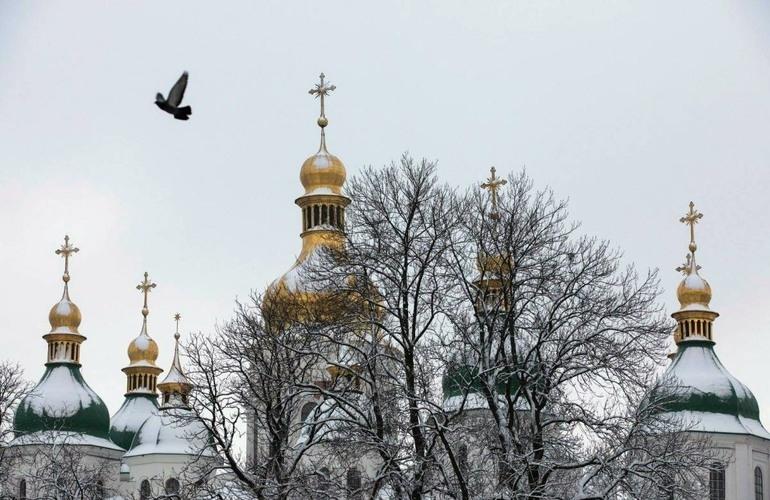 Православные церковные праздники в феврале 2019 года, именины и Дни ангела