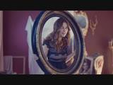 Bebe Rexha - Self Control