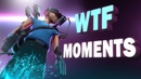 WTF Moments - wtf Spy?! [ Team Fortress 2 ]