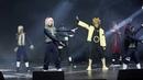 Живой Спектакль Наруто | Naruto Live Spectacle (Многоголосая озвучка)