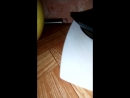 Нерабочее средство от тараканов