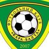 МФК «Кара-Балта» | Кыргызстан
