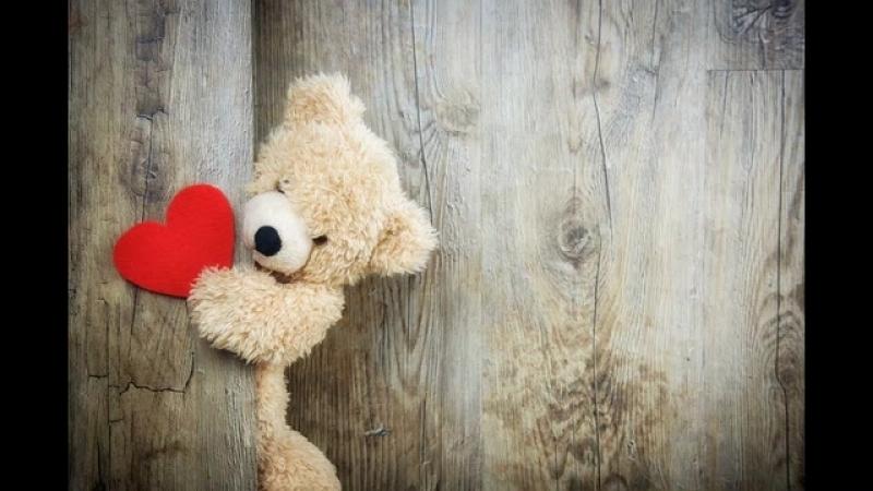 Разговор по душам с Гульшат Хабриевой выпуск от 25.09.2018 - игра Язык любви