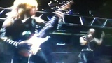 Rob Halford dance FUNNY