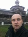 Денис Зезиков фото #19