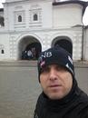 Денис Зезиков фото #15