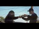 TL What Its Like Ft Defy Directed By Dstructive Filmz