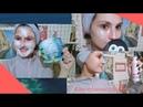 K-BEAUTY и AVON / Корейская косметика / Патчи, эмульсия, маска пузырьки Эйвон / Новинки 4 каталога