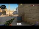 2vs5 4kills win pistol round
