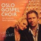 Oslo Gospel Choir альбом Lys I Mørket