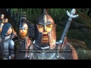 TES 4 Oblivion 55. Вторжение Даэдра последние приказы