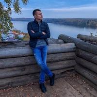 Герман Горячкин | Кострома